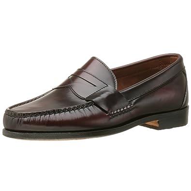 2f6c69451c4 Allen Edmonds Men s Walden Loafer