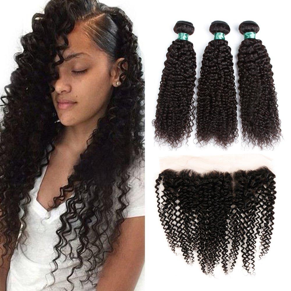 Well Wreapped Queen Plus Hair 7a Grade 100 Unprocessed Brazilian