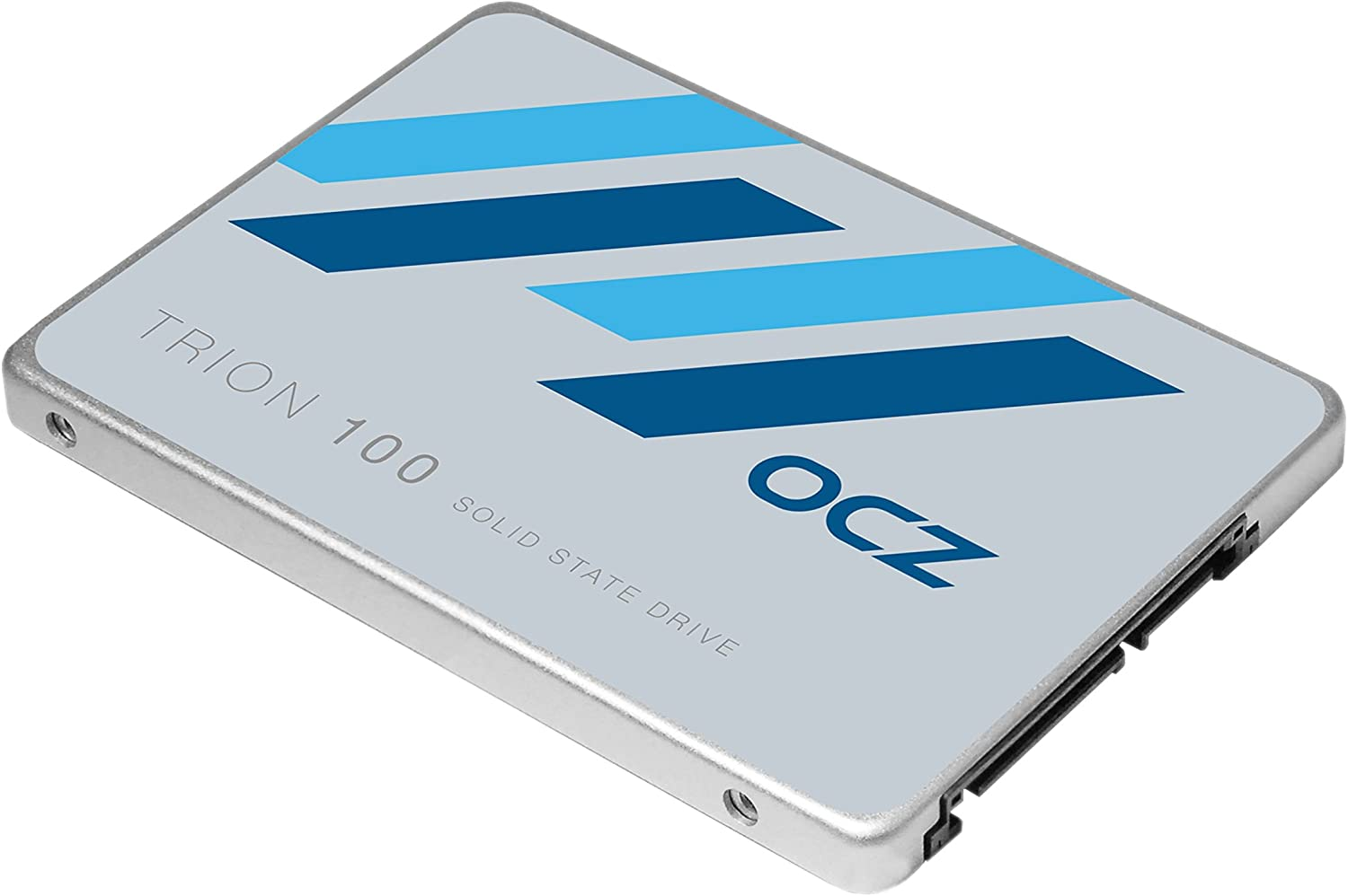 OCZ Trion 100 - Disco SSD de 240 GB: Amazon.es: Informática