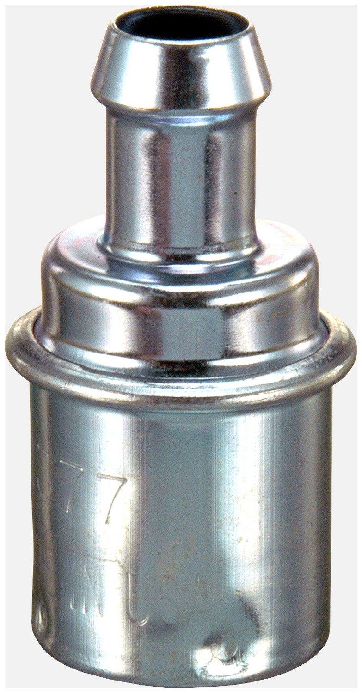 FRAM FV410 Positive Crankcase Ventilation PCV Valve Fram Filters FRA:FV410