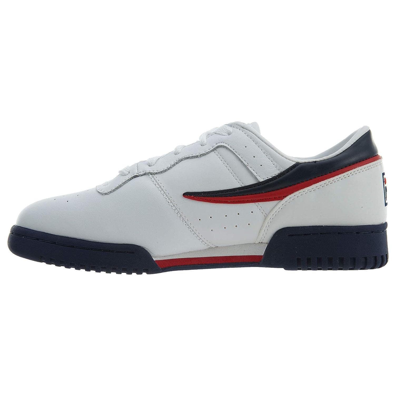 Fila Kids Original Fitness Sneakers