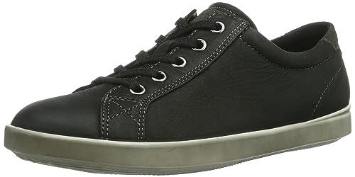 Ecco ECCO AIMEE Damen Sneakers