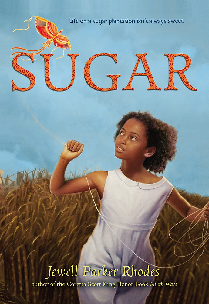 Download Sugar pdf epub