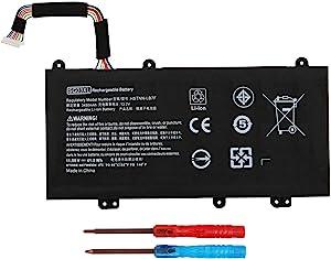 849048-421 SG03XL Battery for HP Envy M7 Notebook M7-u109dx M7-u009dx 17t-u100 CTO 17-u100 17-u163cl 17-u177cl 17-u292cl 17-u273cl 17-u275cl 17-u153nr 17-u175nr Series 849314-856 849314-850 w2k88ua