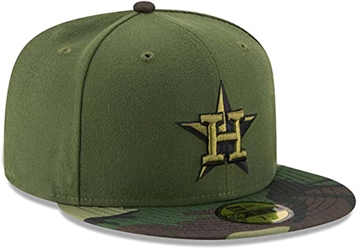 catch save off meet Amazon.com: New Era 100% Authentic H Astros Memorial Day 9Fifty ...