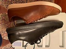 Same shoe, different color, different fit? Unacceptable!