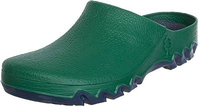 Brandsseller - Zuecos de jardín para hombre, impermeables: Amazon.es: Zapatos y complementos