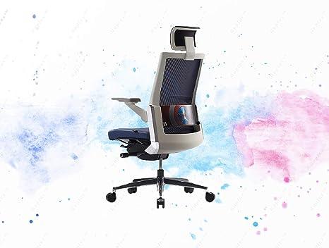 Peachy Amazon Com Guplus Marvel Avengers High Performance Dailytribune Chair Design For Home Dailytribuneorg