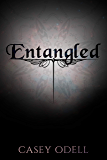 Entangled: (Cursed Magic Series, Short)