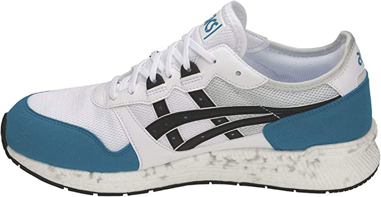 ASICS Tiger Men's HyperGEL-Lyte Shoes