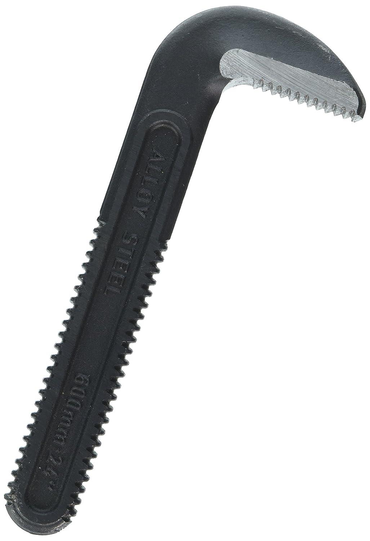 3 Diameter A80F Grit Pack of 5 3 Diameter CoreTemp Abrasives Core-Lock-R CORE Abrasives 93080 Laminated Quick Change Abrasive Disc Cotton Fiber Backing Aluminum Oxide