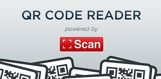 FREE DOWNLOAD QR CODE READER FOR WINDOWS 10 - Amazon com: QR