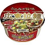 テーブルマーク 広東拉麺 90g×12個