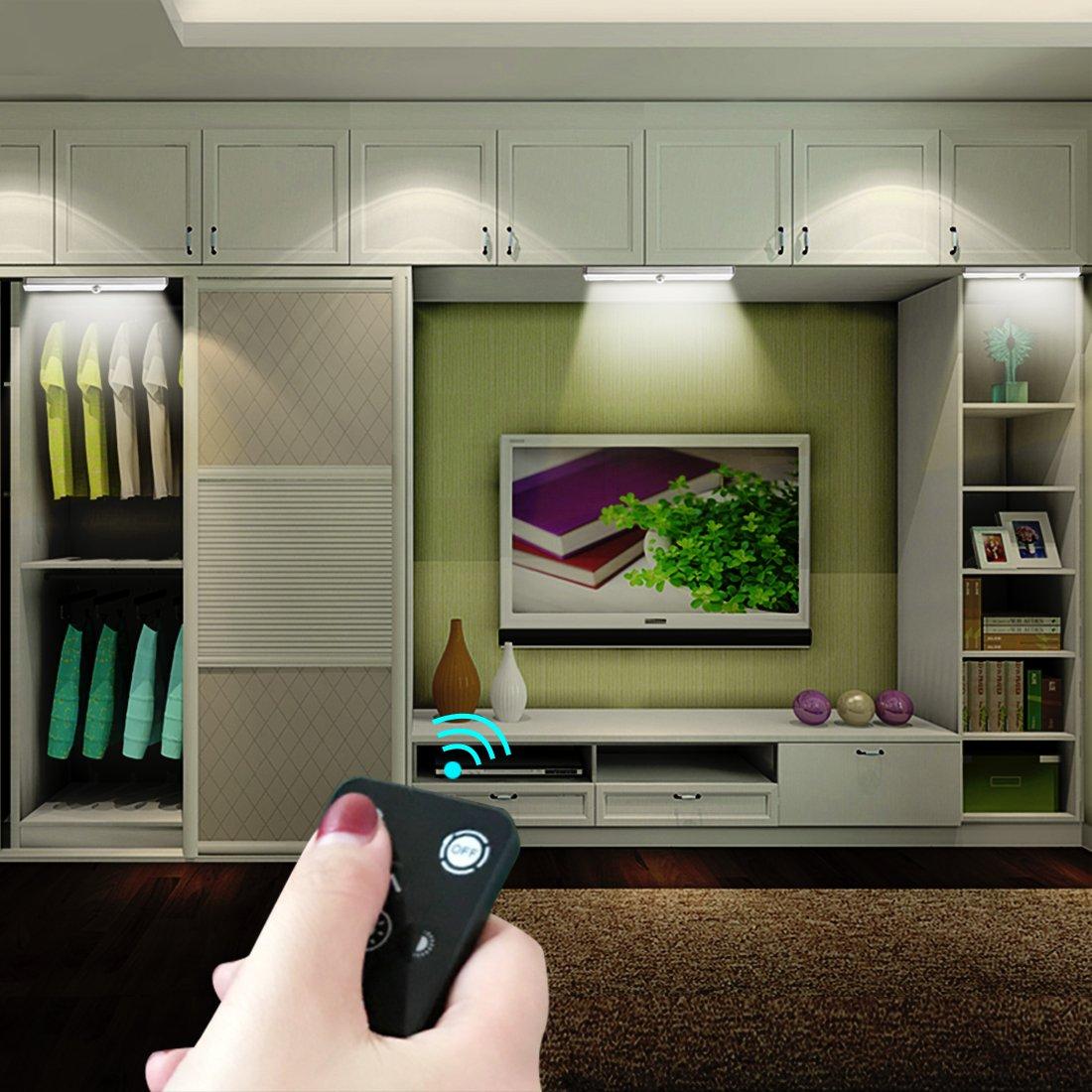 Charmant Küche Unter Gegenbeleuchtung Bilder - Küche Set Ideen ...