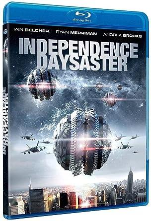 Amazon.com: Independence daysa...