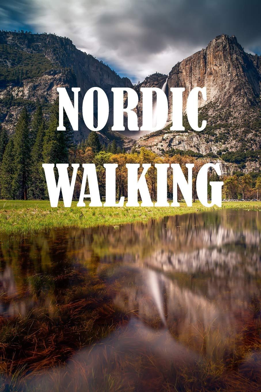 nordic walking größe