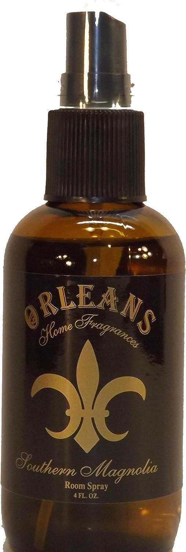 Orleans Home Fragrances Room Spray Southern Magnolia