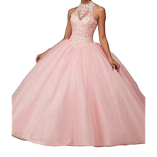 Quinceanera Dresses: Amazon.com