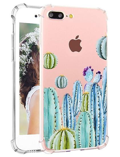 cactus phone case iphone 7