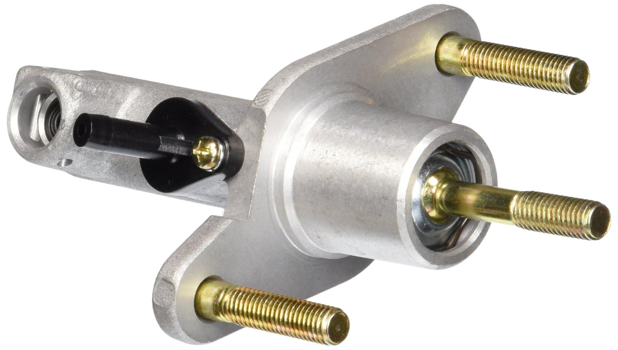 Centric Parts 136.40014 Clutch Master Cylinder