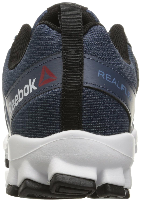 Reebok Realflex Tog s6ImZhO