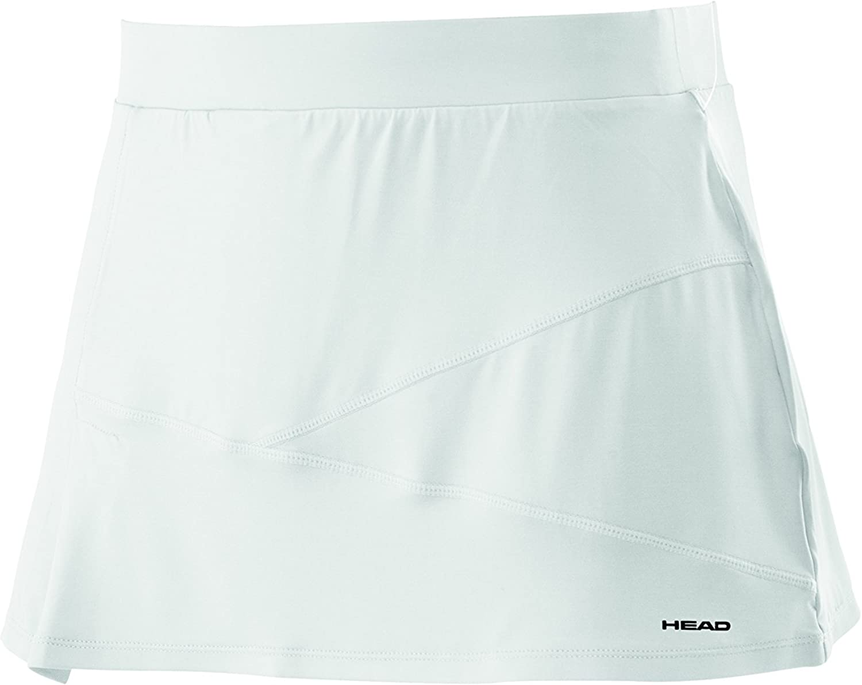 Head Ada - Falda pantalón (Skorts) de Tenis para Mujer, Color ...