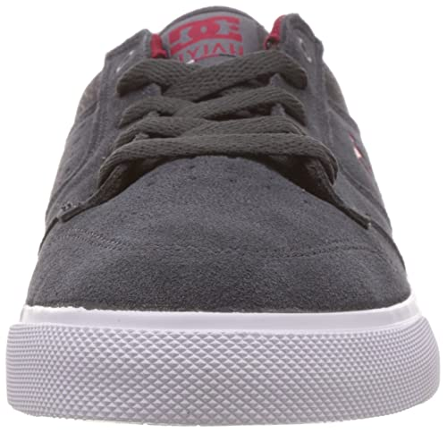 DC Shoes Nyjah Vulc 56ef393422