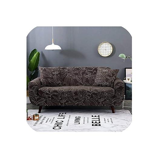 Happy Towns - Funda de sofá elástica para sillones y sofás ...