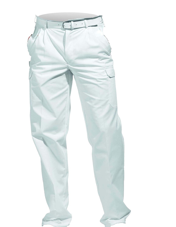 Leiber Pantaloni - Uomo