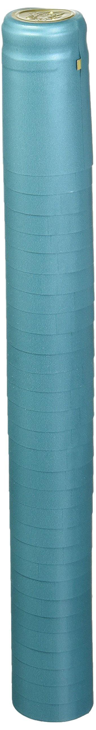 Home Brew Ohio Professional Cork-PVC Package (Metallic Light Blue