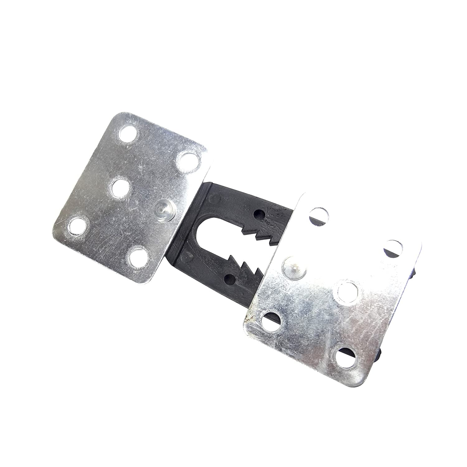 Sectional Sofa Attachment Hardware hmmi