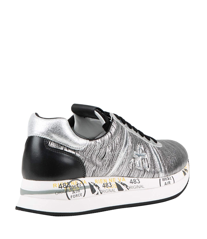 PREMIATA scarpe da ginnastica ginnastica ginnastica Conny