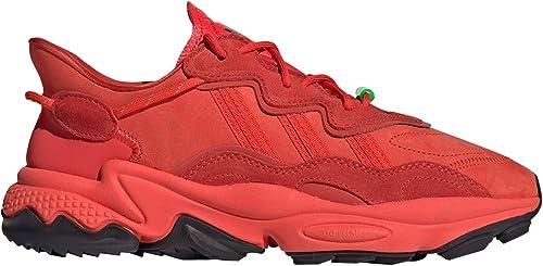 adidas ozweego rouge