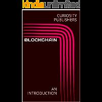 BLOCKCHAIN : AN INTRODUCTION (English Edition)