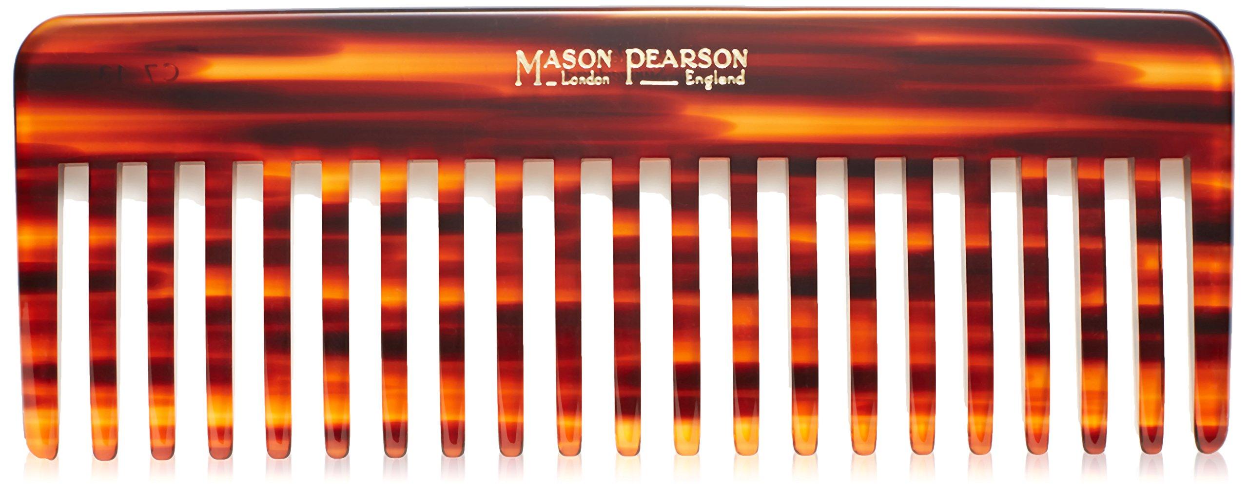 Mason Pearson Rake Comb by Mason Pearson