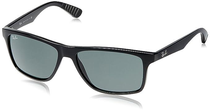 e05e36c71e store ray ban wayfarer sunglasses rb4234 lens 8d291 cb2e2
