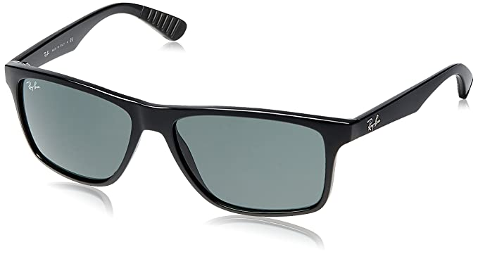 Ray-Ban Sonnenbrille (RB 4234)