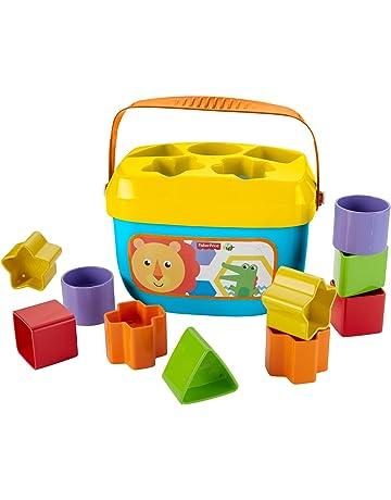 Motorikspielzeug Hape Steckspielzeug Steckpuzzle Holzspielzeug Steckspiel Formenspiel Kinder