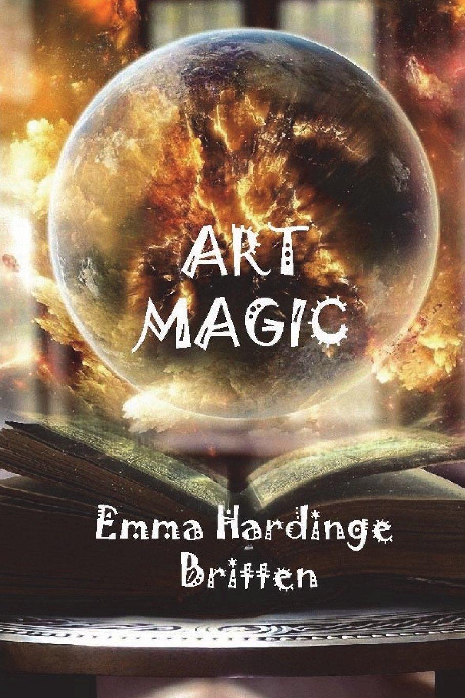 Art MAGIC pdf