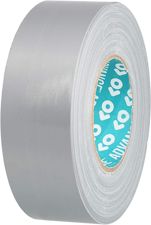 Relags Reparatur Tape Klebeband