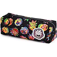 Rick and Morty Psycho-Square HS etui