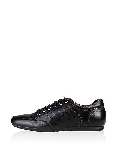 Chaussures Raoul noir 43Amazon 1969 V Sneakers Noir Kl1cTFJ