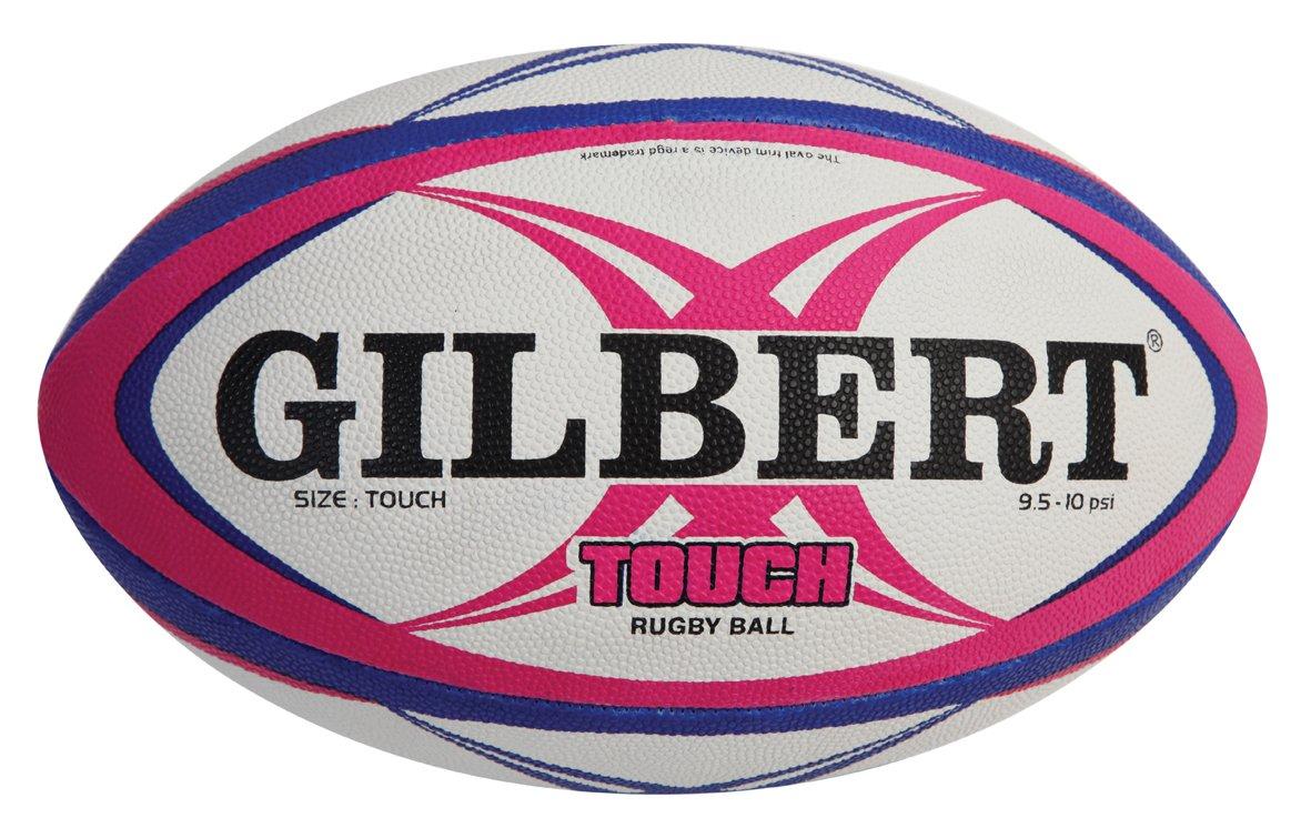 Ballon - Touch - T4 - Gilbert