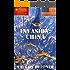 Invasion: China (Invasion America Book 5)