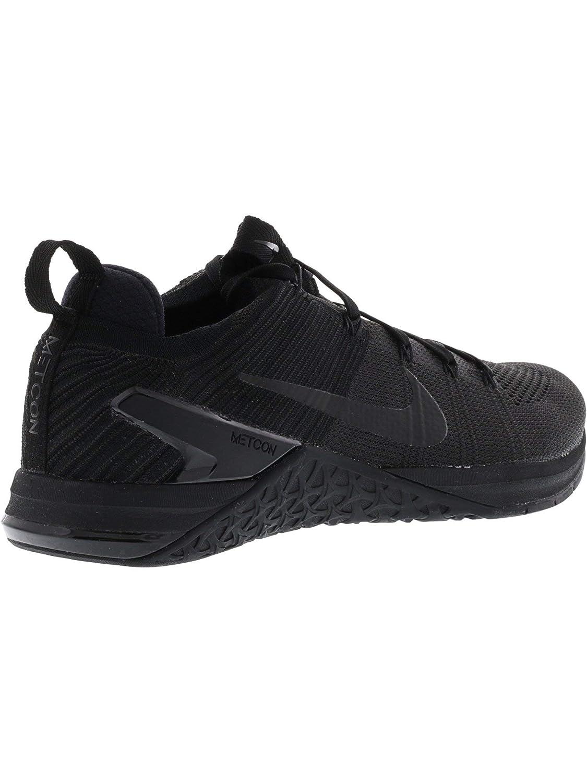 Nike Herren Herren Herren Metcon Dsx Flyknit 2 Laufschuhe 2e73a9
