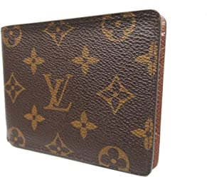 Louis Vuitton Multiple Wallet M60895