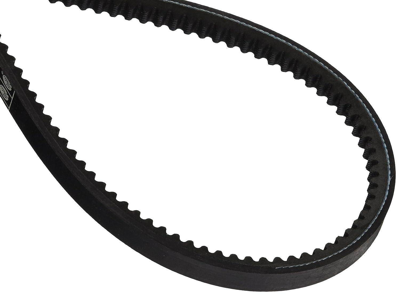 Gates AX28 Tri-Power Belt