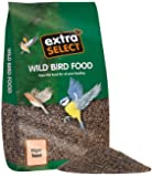Extra Select Niger Seed 12.75 Kg