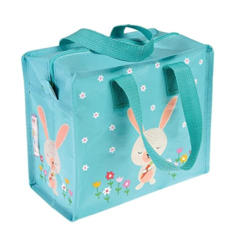 Rex International Daisy The Rabbit - Bolsa de merienda ...