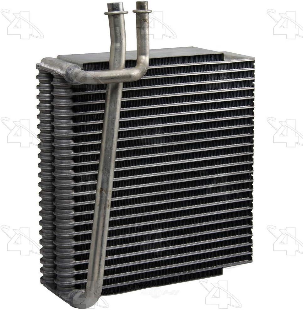 Four Seasons 54845 A//C Evaporator Core